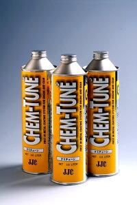 潤滑油添加剤ケミチューン600ml