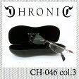 CHRONIC CH-046 Col.3