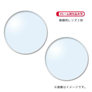 【レンズ】TOKAI BELNA HX-MU ライトミラーコート