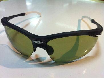 RUDY PROJECT(ルディプロジェクト)AGON GOLF(アゴン ゴルフ)スポーツ用サングラス調光サングラスSP298587-WGW2(フローズンアッシュ)