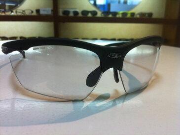 RUDY PROJECT(ルディプロジェクト)AGON(アゴン)スポーツ用サングラス調光サングラス有名ブランドサングラスSP297306-NNG2(マットブラック)