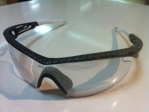 RUDYPROJECT(ルディプロジェクト)TRALYX(トラリクス)SP397819-0000(カーボニウム)スポーツ用サングラス調光サングラス有名ブランドサングラス
