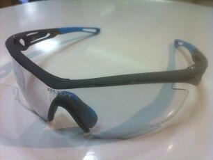 RUDYPROJECT(ルディプロジェクト)TRALYX(トラリクス)SP397375-0000(ピヨンボマット)スポーツ用サングラス調光サングラス