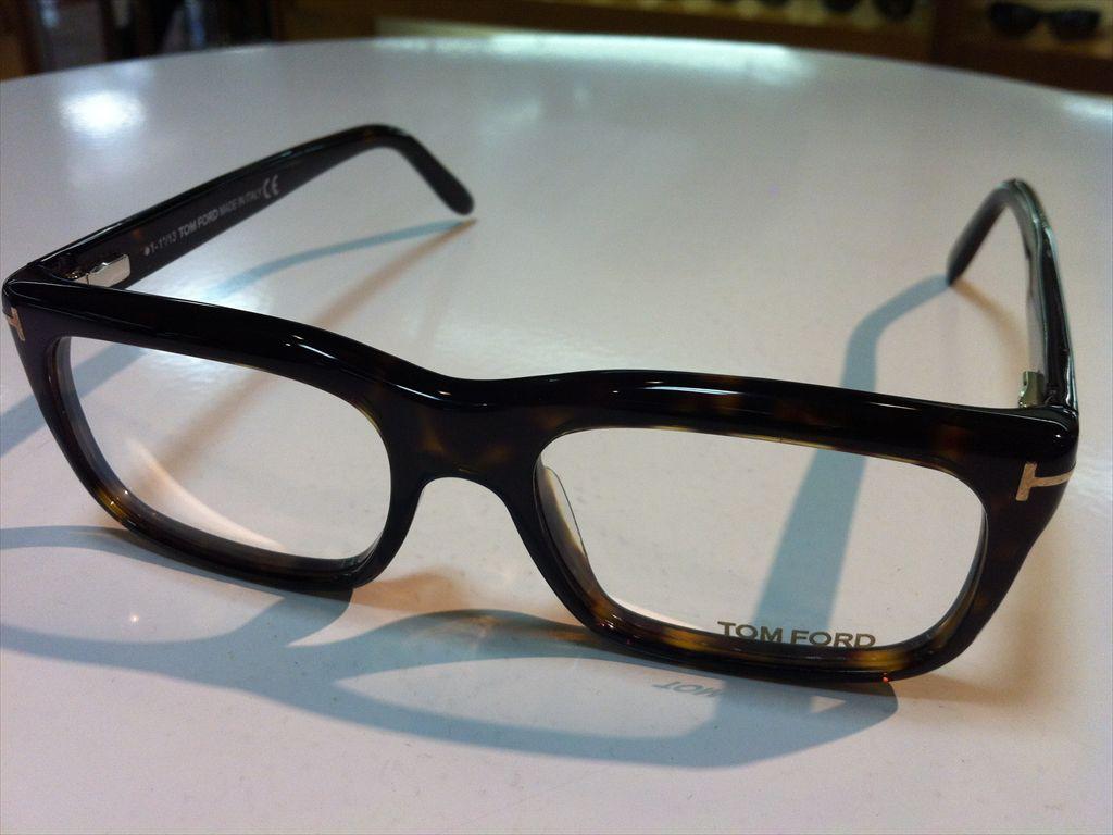 branche lunette oakley crosslink