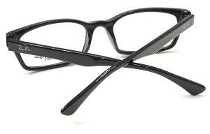 【RayBan】レイバンRB5017A-2000(RX5017A-2000)メガネ【ミラリジャパン正規品】【Ray-Ban】【店内全品送料無料】