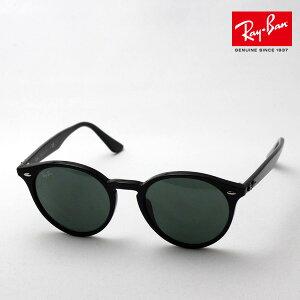 レイバンサングラスRay-BanRB2180F60171レディースメンズサングラス丸RayBan