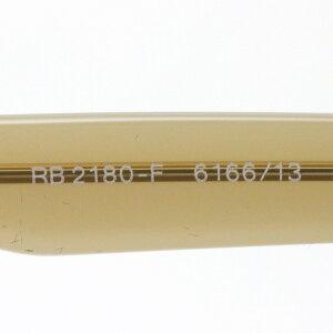 レイバンサングラスRay-BanRB2180F616613レディースメンズサングラス丸RayBan