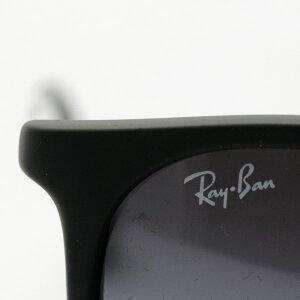 レイバンサングラスエリカRay-BanRB4171F6228GレディースRayBan
