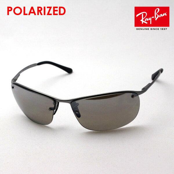 眼鏡・サングラス, サングラス  CHROMANCE Ray-Ban RB3542 0295J RayBan