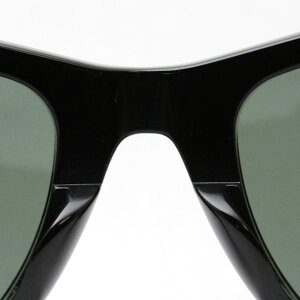 【レイバン正規品販売認定店】【土日祝も休まず18時迄のご注文は即日発送】RB2140F901RayBanレイバンサングラスウェイファーラーフルフィットモデルWayFarer【あす楽対応】glassmaniaサングラス