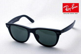 RB2140F901S RayBan Ray Ban sunglasses Wayfarer フルフィット model glassmania WayFarer sunglasses