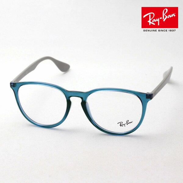 眼鏡・サングラス, 眼鏡  Ray-Ban RX7046F 5732 RayBan