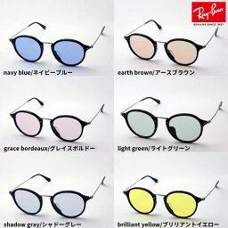 d1aa682f94 Shop Rakuten Japan - ZenMarket.jp - Japan Shopping   Proxy Service