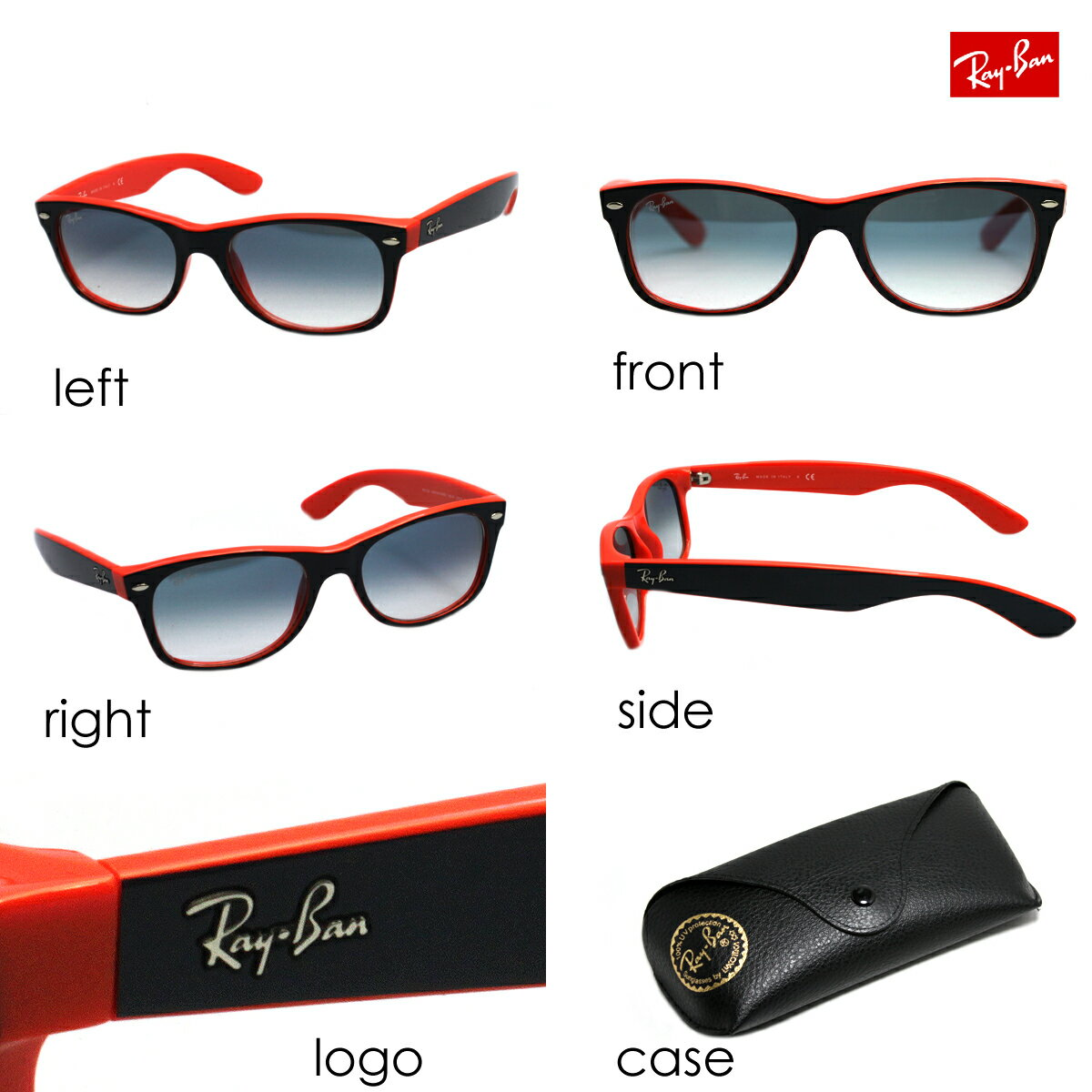 850b7e2826 Exchange Offer On Ray Ban Sunglasses