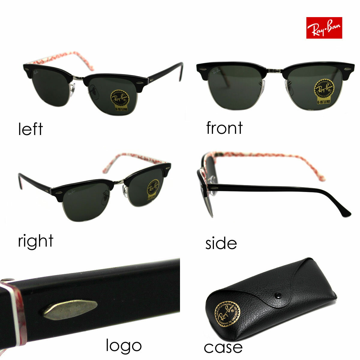 f427faf983f9 ray ban clubmaster sunglasses philippines