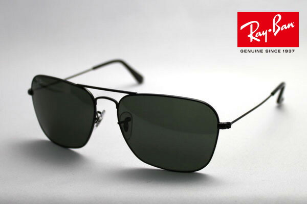 df3c8e5d66 Ray Ban Turkey