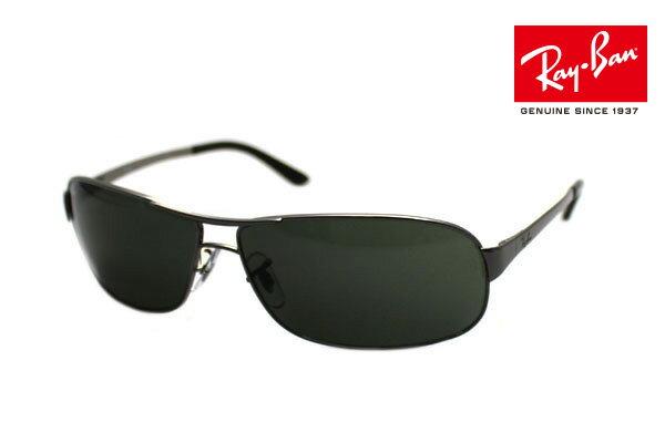 f998239ddc Ray Ban Rb3343 Sunglasses 004 « Heritage Malta