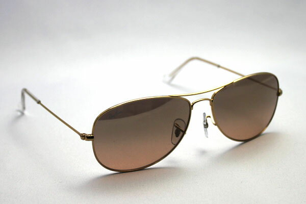 Free shipping and returns on Women's Ray-Ban Aviators at mixedforms.ml