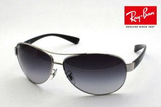RB3386 0038G RayBan Ray Ban sunglasses Teardrop glassmania