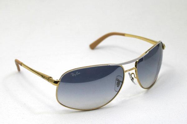 bcb6292d42f Ray Ban Rb3387 Sunglasses 001