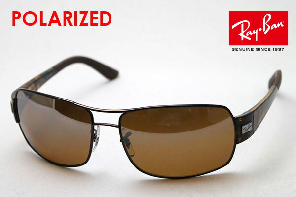 ladies ray ban polarized sunglasses  ray ban polarized sunglasses rb3426 01484 ladies mens rayban