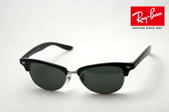 601 RB4132 RayBan rayban sunglasses Cathy club master CATHY CLUBMASTER Lady's model blow type glassmania sunglasses
