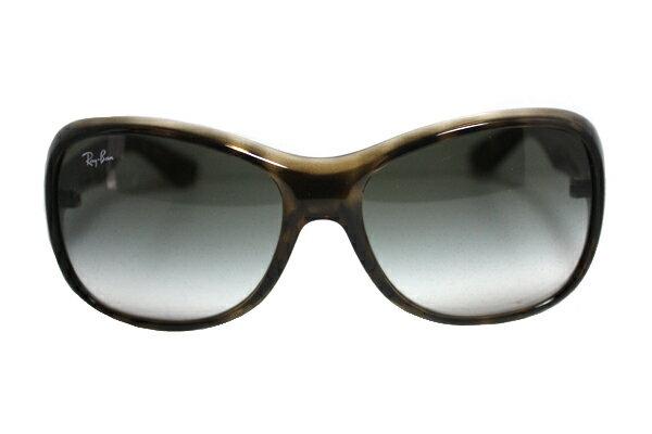 32618efd4 【楽天市場】レイバン サングラス Ray-Ban RB4139 7318E レディース メンズ RayBan:グラス