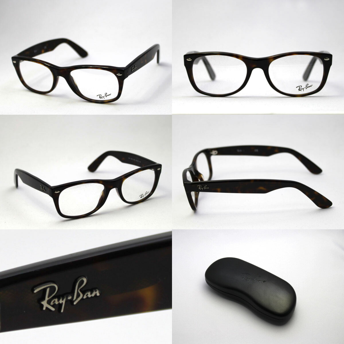 RayBan at Zando at great prices available in a range of sizes Shop for over  30 06cf877a19