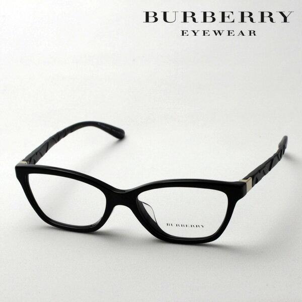 眼鏡・サングラス, 眼鏡  BURBERRY BE2221F 3001