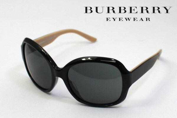 眼鏡・サングラス, サングラス SALE 20 1119()959 BURBERRY BE4058MA 300187