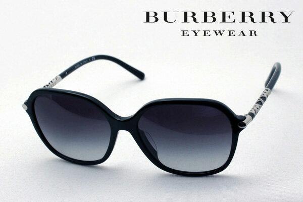 眼鏡・サングラス, サングラス  20 1119()959 BURBERRY BE4228F 30018G