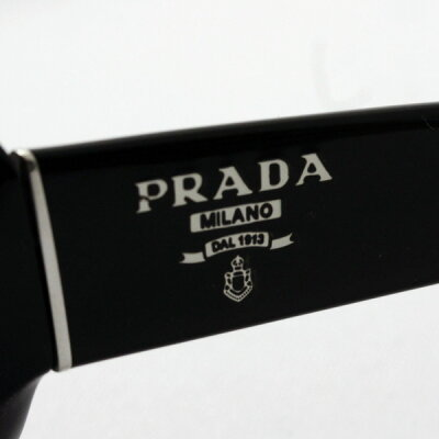 【PRADA】プラダサングラスPR31NSA1AB3M1レディース
