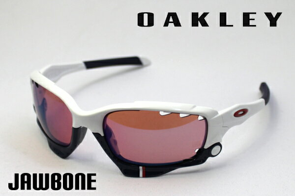 sunglass oakley usa  24 300 oakley sunglasses jawbone oakley jawbone team usa sport white series ladies ' men's uv cut glma