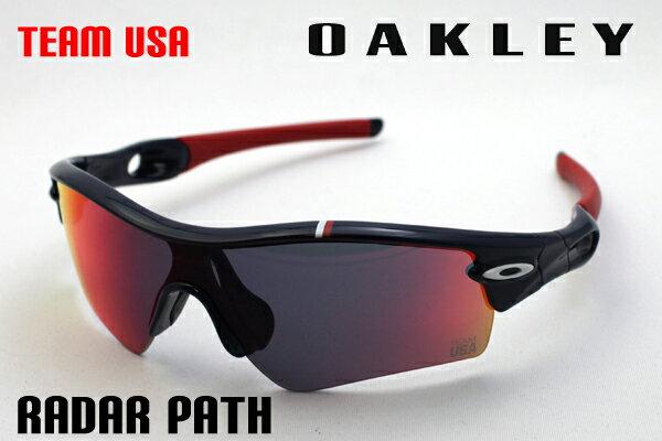 cyber monday oakley sunglasses mc5y  oakley glasses usa
