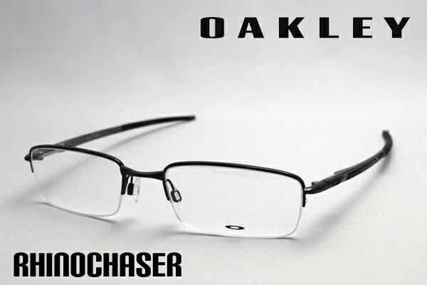 8dafc5e6c5 www.cinemas93.org Online Global Shopping  Error 404 Not Found Oakley  Rhinochaser ...