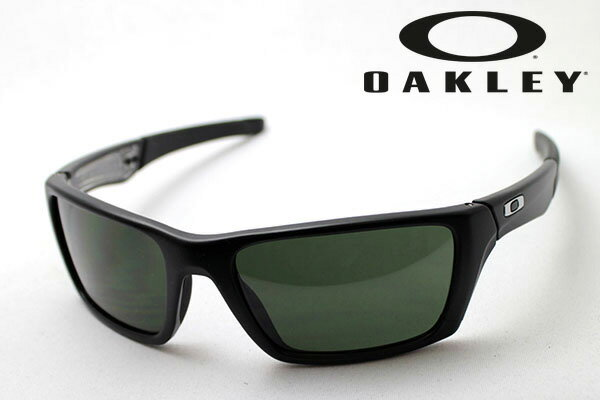 occhiali oakley jury