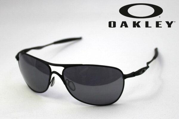 oakley crosshair aviator