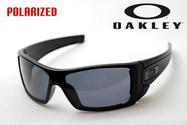 Batwolf Oakley Nz