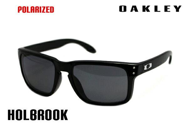 Holbrook Oakley Precio