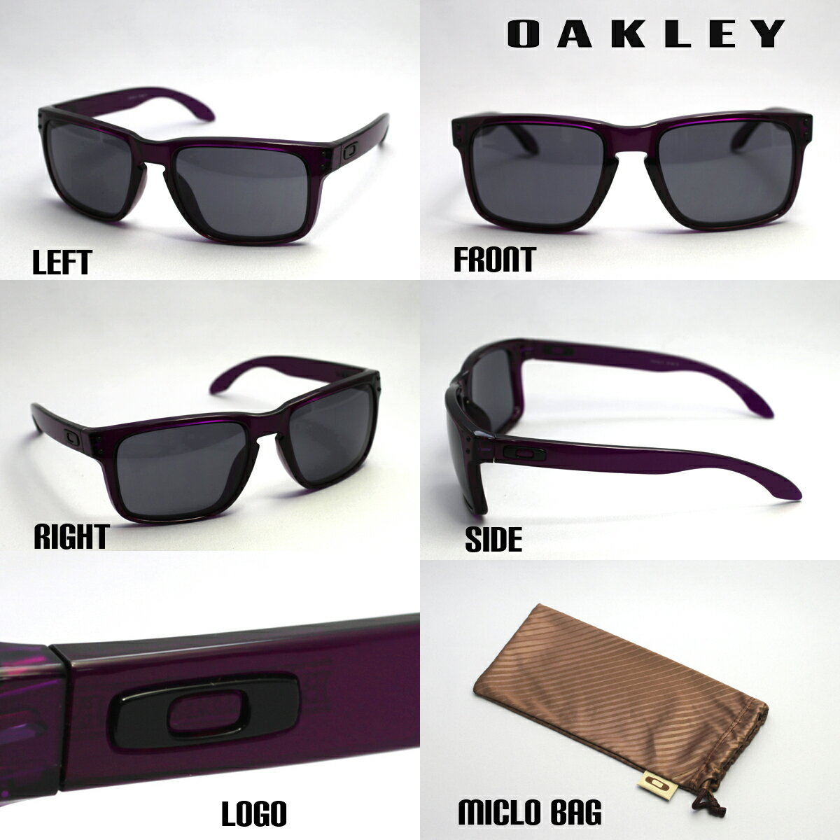 a78fb06107 Oakley Sunglasses Buy Online Nz « Heritage Malta