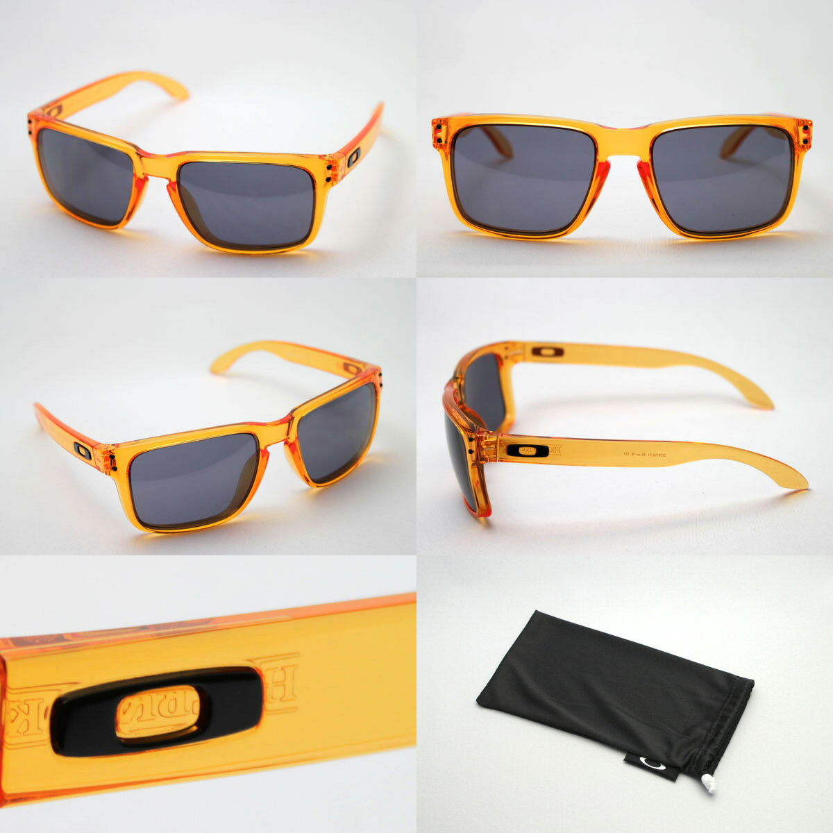 5baa21743a Oakley Prescription Sunglasses Nz « Heritage Malta