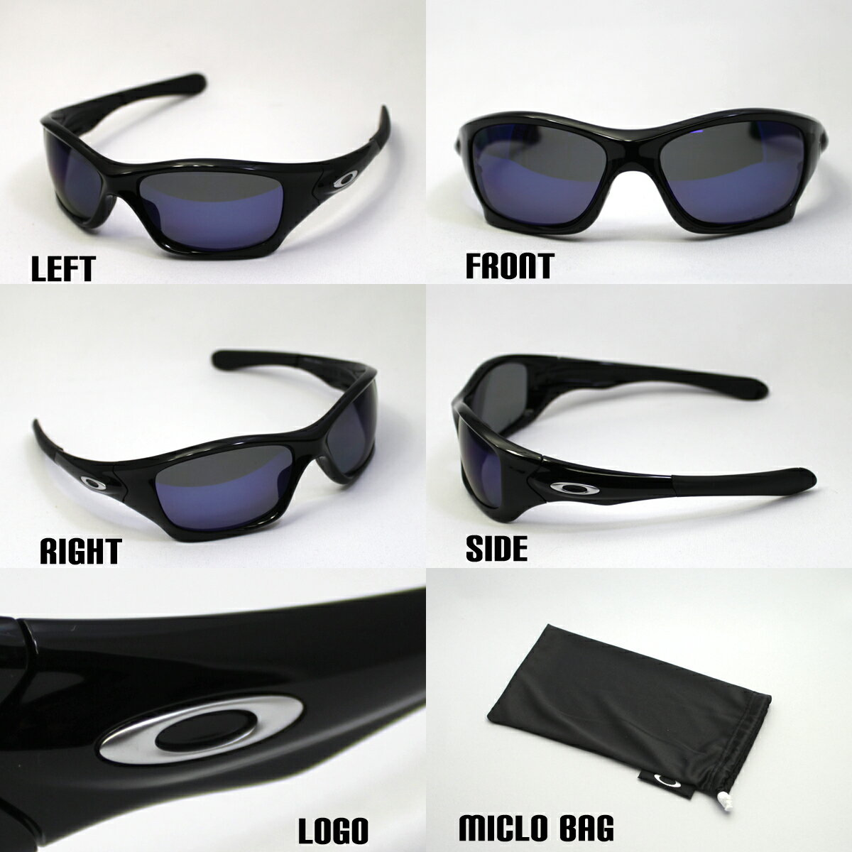 oakley pitbull polarized sunglasses  oakley pit bull polarized sunglasses
