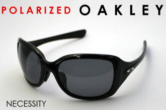 476efab877f0 Oakley Polarized Necessity Glasses Brown