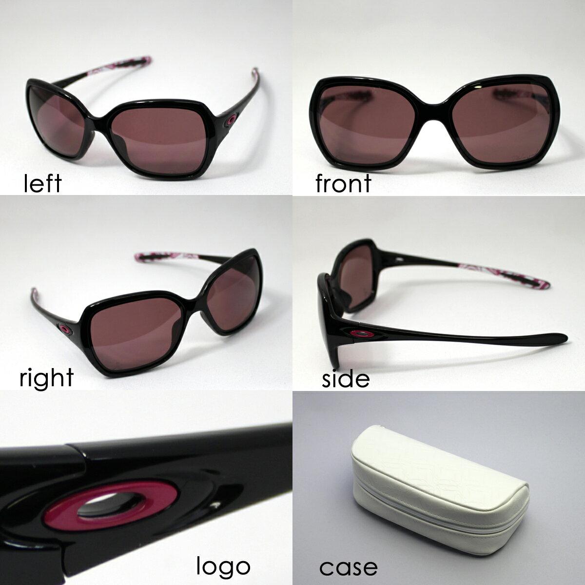 c2f5b0ea97 Oakley Polarized Overtime Breast Cancer Awareness Edition Sunglasses ...