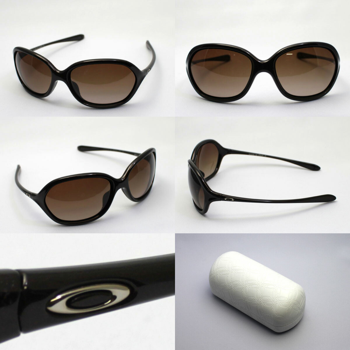 13820ea1ec New Zealand Oakley Sunglasses « Heritage Malta
