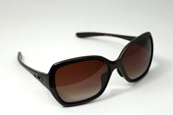 8e1c5f64f48 Oakley Overtime Ladies Golf Sunglasses