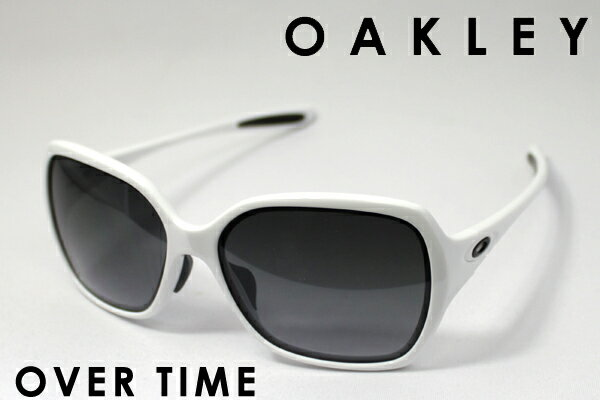 oakley womens sunglasses asian fit  oo9210 04 oakley sunglasses over time asian fit overtime oakley asian fit active white series women's uv cut glma