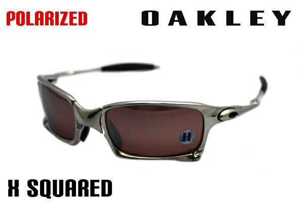 0e8d7597e0 Oakley X Squared Price « One More Soul