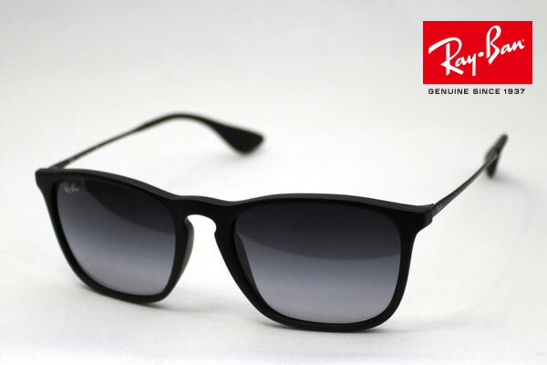 2e511835ab6 Ray Ban Sunglasses New Models « One More Soul