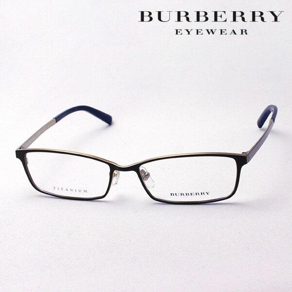 眼鏡・サングラス, 眼鏡  20 1222359 BURBERRY BE1276TD 1281